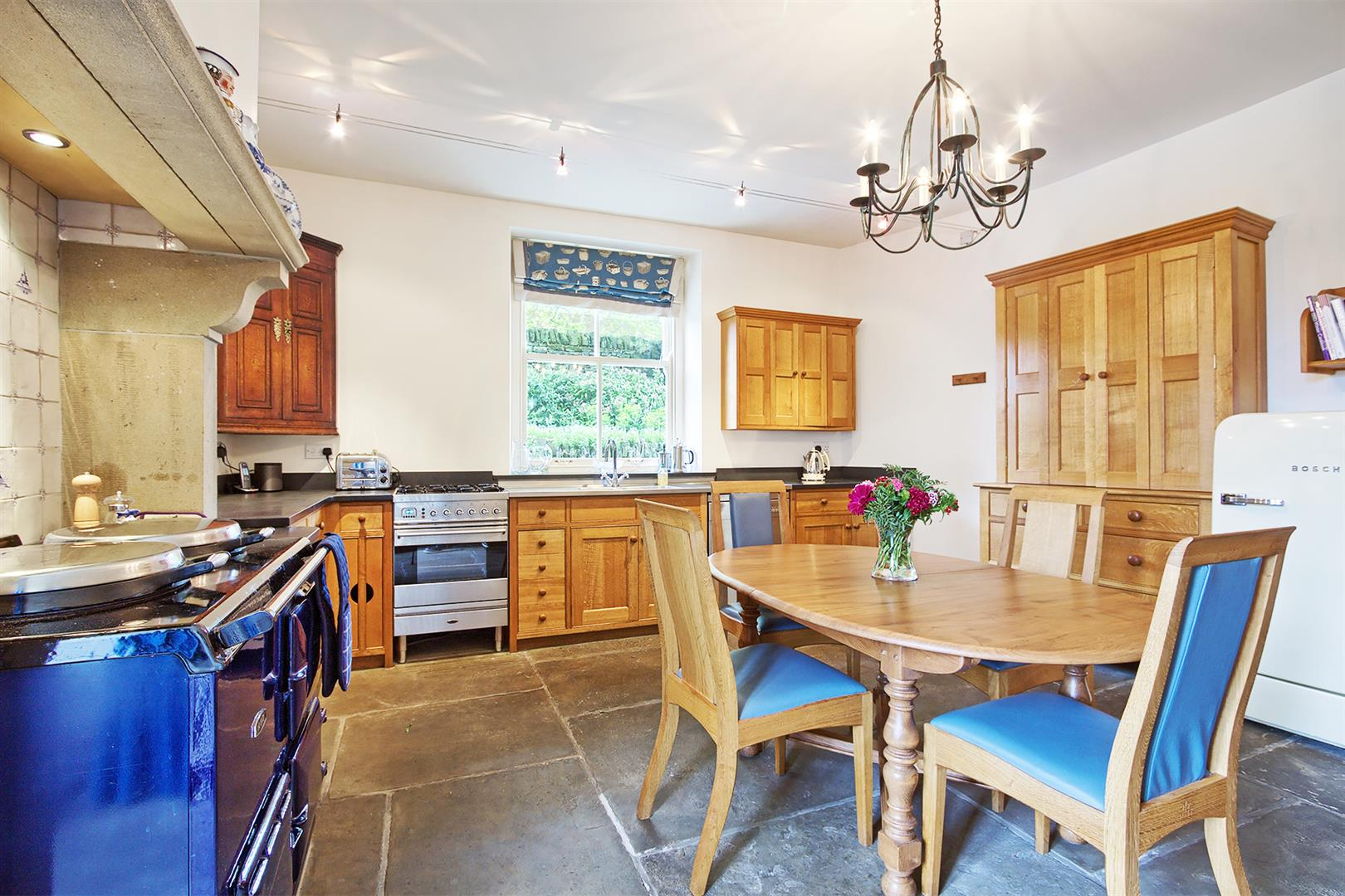 5 bedroom detached house For Sale in Bolton - kitchen 2.png.